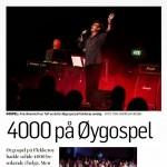 fvn_oygospel_2013
